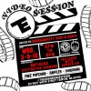 JUICE X SKATER'S EDGE VIDEO SESSION MARCH 9th BE THERE
