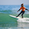 Holiday Surfabout